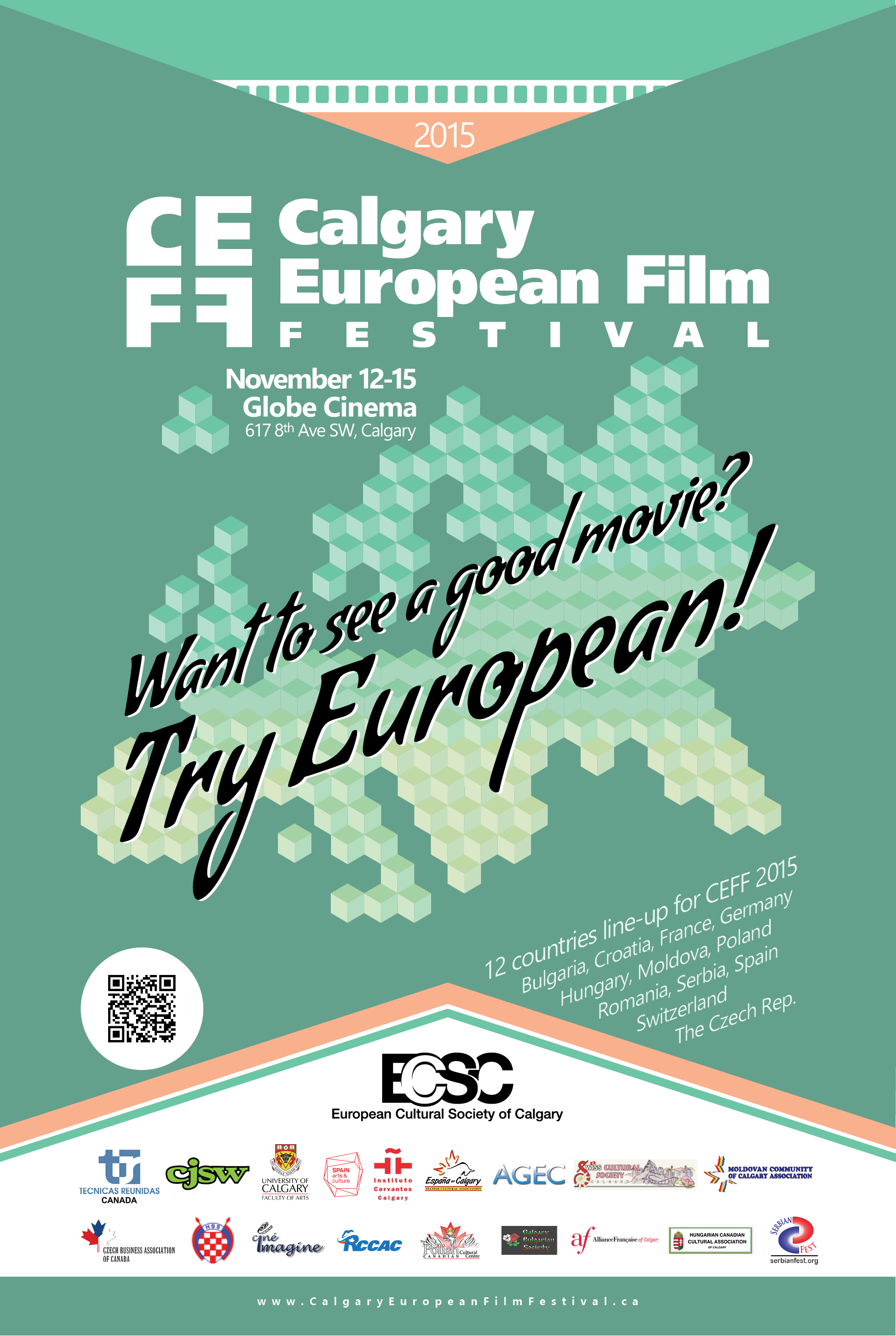 Poster-CEFF2015